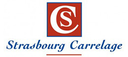 Strasbourg-Carrelage
