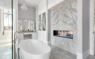 Votre salle de bain clé en main à Lingolsheim